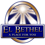 El Bethel Church